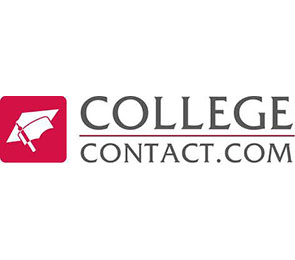 College Contact GMBH logo