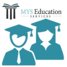 MYS Education logo