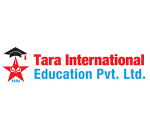 Tara International Education Private Limited